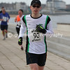 Alan Green Memorial10 Mile 167