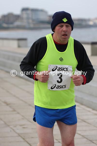 Alan Green Memorial10 Mile 172
