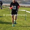 Alan Green Memorial10 Mile 396