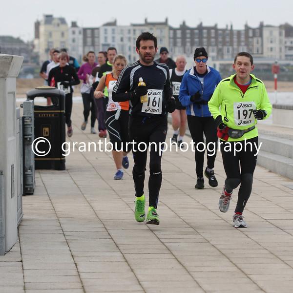 Alan Green Memorial10 Mile 237