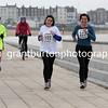 Alan Green Memorial10 Mile 273