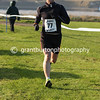 Alan Green Memorial10 Mile 401