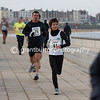 Alan Green Memorial10 Mile 124