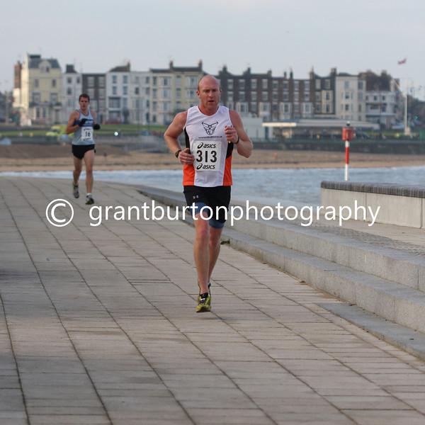 Alan Green Memorial10 Mile 036