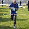 Alan Green Memorial10 Mile 457