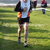 Alan Green Memorial10 Mile 524