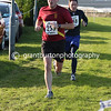 Alan Green Memorial10 Mile 442