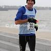Alan Green Memorial10 Mile 270