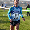 Alan Green Memorial10 Mile 460