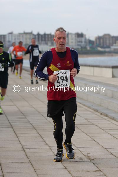 Alan Green Memorial10 Mile 099