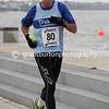 Alan Green Memorial10 Mile 269