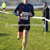Alan Green Memorial10 Mile 478