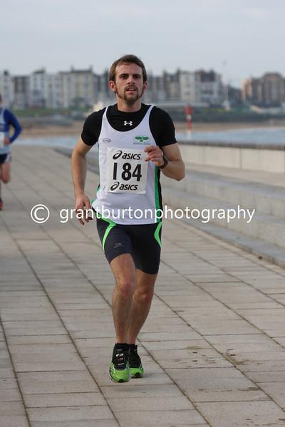 Alan Green Memorial10 Mile 051