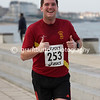 Alan Green Memorial10 Mile 113