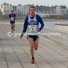 Alan Green Memorial10 Mile 053