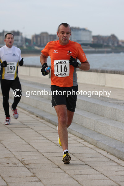Alan Green Memorial10 Mile 103
