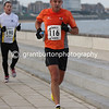 Alan Green Memorial10 Mile 103