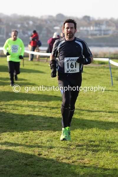 Alan Green Memorial10 Mile 567