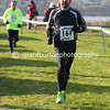 Alan Green Memorial10 Mile 567