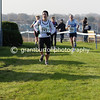 Alan Green Memorial10 Mile 451