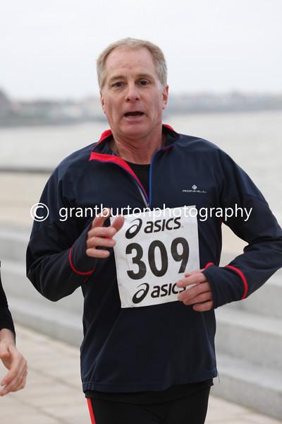 Alan Green Memorial10 Mile 256