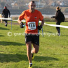 Alan Green Memorial10 Mile 432