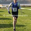 Alan Green Memorial10 Mile 501