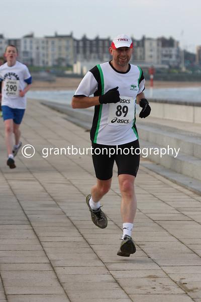Alan Green Memorial10 Mile 094