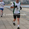 Alan Green Memorial10 Mile 094
