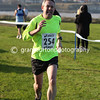 Alan Green Memorial10 Mile 445