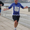 Alan Green Memorial10 Mile 169