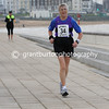 Alan Green Memorial10 Mile 322