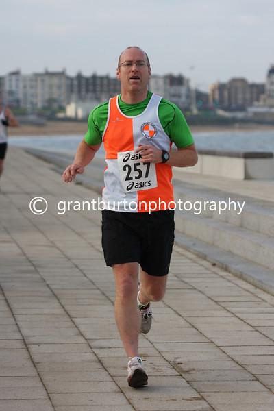 Alan Green Memorial10 Mile 046