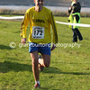 Alan Green Memorial10 Mile 467