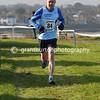 Alan Green Memorial10 Mile 370