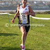 Alan Green Memorial10 Mile 424