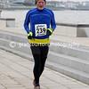 Alan Green Memorial10 Mile 330