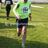 Alan Green Memorial10 Mile 510