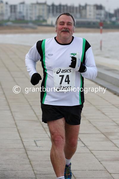 Alan Green Memorial10 Mile 344
