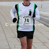 Alan Green Memorial10 Mile 344