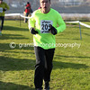 Alan Green Memorial10 Mile 569