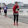 Alan Green Memorial10 Mile 312