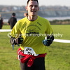 Alan Green Memorial10 Mile 578