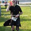 Alan Green Memorial10 Mile 604