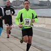 Alan Green Memorial10 Mile 155