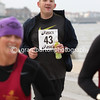 Alan Green Memorial10 Mile 205