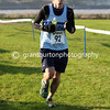 Alan Green Memorial10 Mile 435