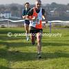 Alan Green Memorial10 Mile 364