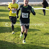 Alan Green Memorial10 Mile 448