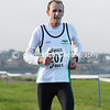 Alan Green Memorial10 Mile 360